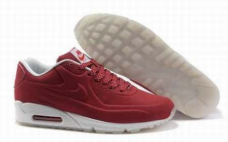 a19fa5114a ... real nike air max independence day mercado libre d1365 26667