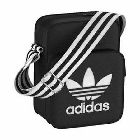 47b354d9d2f54 bolsos Peru Adidas Mujer Hombre Bolso Nike Peru AzBqn