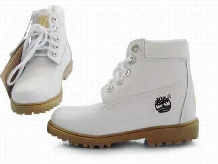 85e2d266cfd5a zapatos q6XwBA Look Honduras Botas botas Timberland Nina Hombre dxwq71