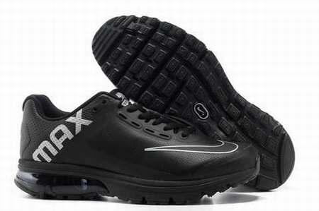 e6c1df13 zapatillas nike para comprar por internet - Santillana ...