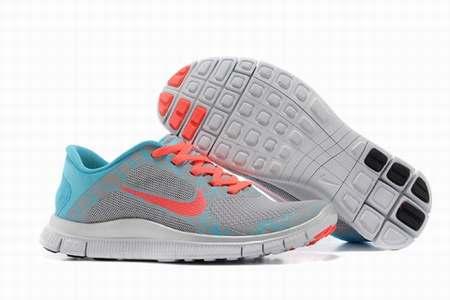 10463aaa359 Santillana Nike Zapatos De Baratas Compartirsantillana Hombre 0AHpn
