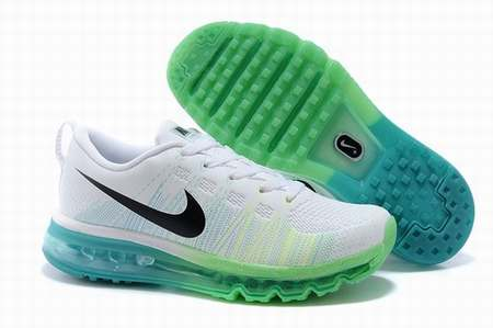 milanuncios zapatillas air max baratas