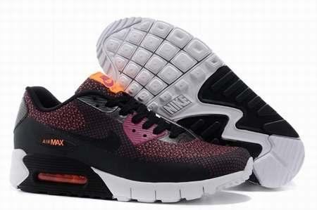 Nike Santillana Compartir Compartirsantillana Baratas Yahoo Air Max OSAwq6Or 454a45a93c945