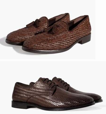 zapatos crochet hombre zapatos mujer online ofertas